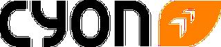 cyon_logo_gross