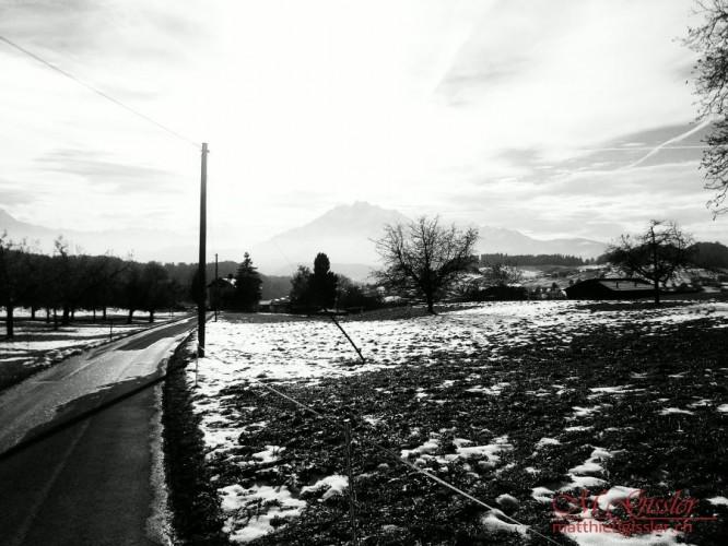 winter_pilatus_snowy