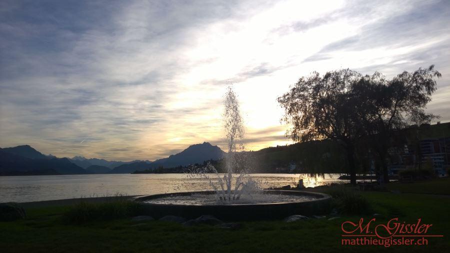 springbrunnen_kuessnacht