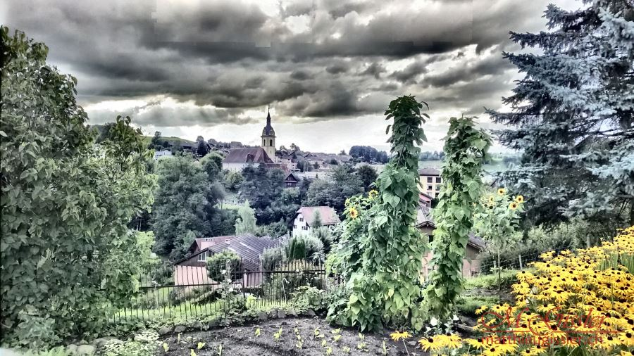 adligenswil_hdr