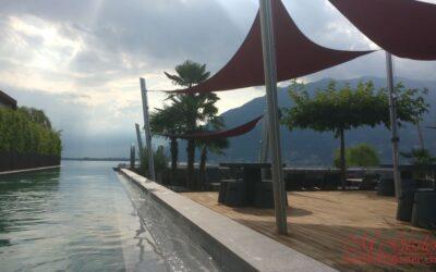 Termali Salini & Spa 2017