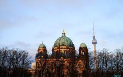 Berlin 2019 | Berliner Dom
