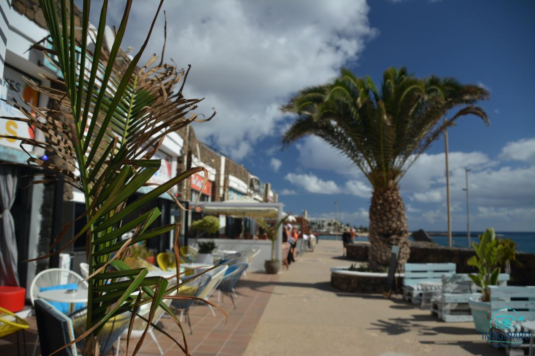 Costa Teguise 05