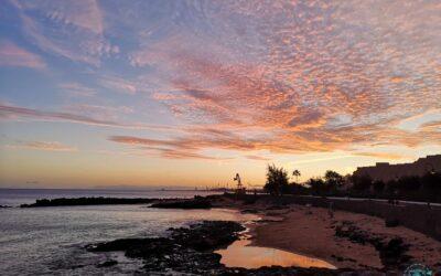 Lanzarote 2019 | Reisebericht