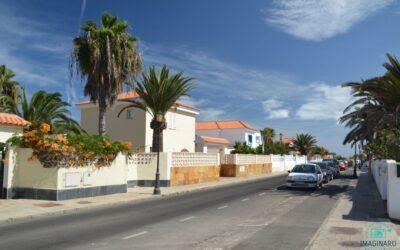 Fuerteventura 2019 | Corralejo