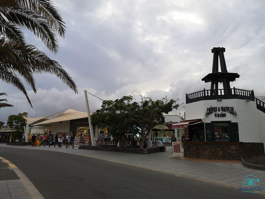 Costa Teguise 11