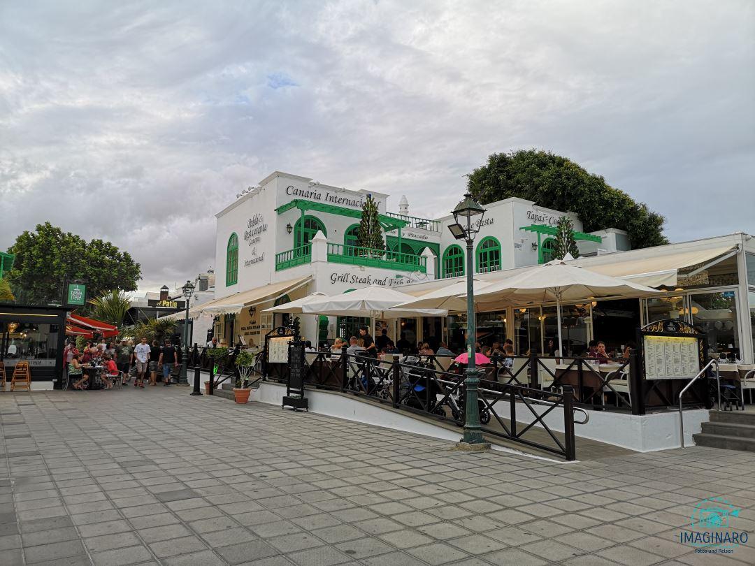 Costa Teguise 08